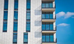 okna, firma twoje okna
